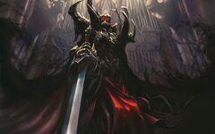 Dark-knight-fantasy-hd-wallpaper-2560x1600-7503