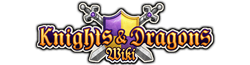 File:Knights&DragonsWiki.png