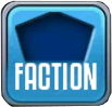 Wiki faction