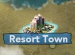 Resort Town