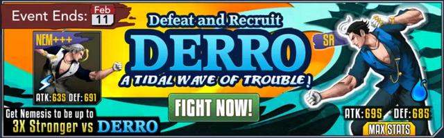File:Derro banner.png
