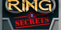 Infinity Ring Secrets: Ashes to Ashes