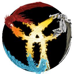 File:Infinity Wars Logo.png