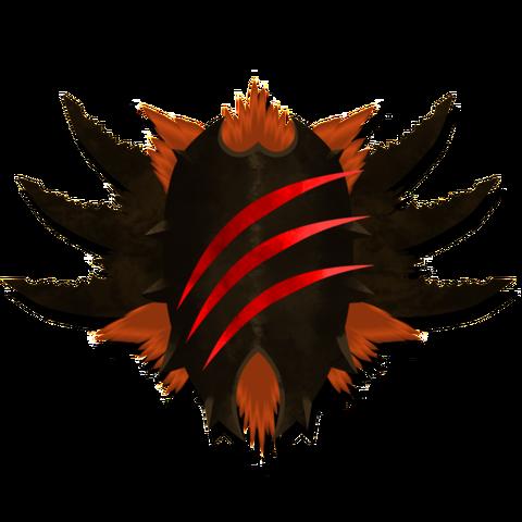 File:Warpath Logo.png