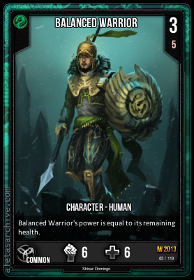 File:IW2013 BALANCED WARRIOR.png