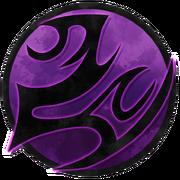 Cult of Verore Logo