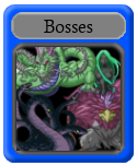 BossesButton