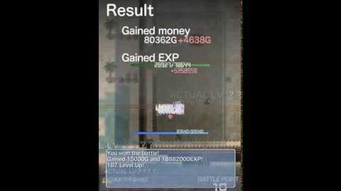 Inflation rpg Hard Mode 4 First Bosses