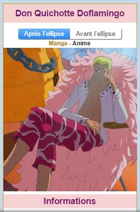 File:Doflamingo infobox accent color at One Piece Encyclopédie.png