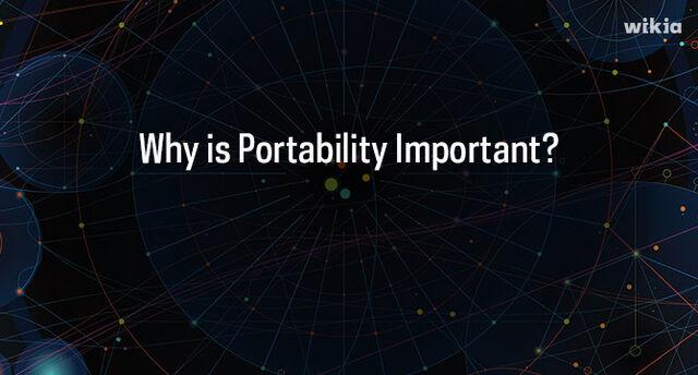 File:Why-portable-slide.jpg