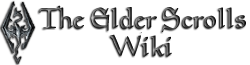 File:TheElderScrollsWiki.png