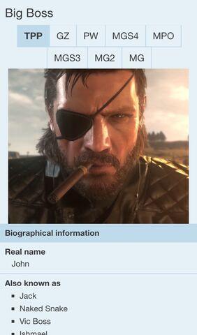 File:8 tabs in an infobox on Metal Gear Wiki.jpg