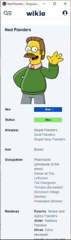 File:Flanders mobile portrait.jpg