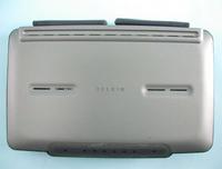 Belkin F5D7231-4 v1001 FCC b