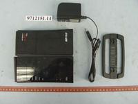 Buffalo WZR-HP-G300NH v1.0 FCC a