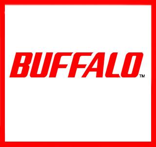 File:Buffalo-logo-sept08-1.jpg
