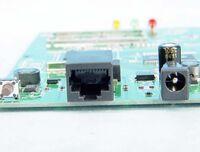 Linksys WAP54G v3.0 FCCm