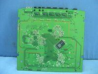 Linksys WRT610N v1.0 FCCq