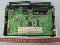 D-Link DIR-615 vC1 FCCn