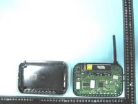 Netgear WNR1000 v3.0 FCC j