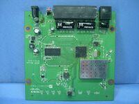 Linksys E1000 v2.0 FCCp wos