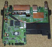 WRT54GSv60c