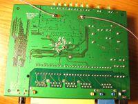 Conceptronic C300BRS4A v2.0 c