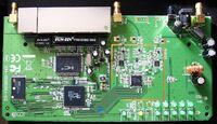 Edimax BR-6524Nc