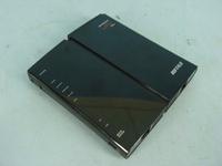 Buffalo WZR-HP-G300NH v1.0 FCC b