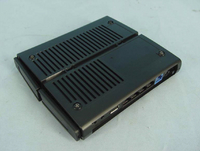 Buffalo WZR-HP-G300NH v1.0 FCC c