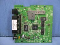 Linksys WRT160N v2.0 FCCg
