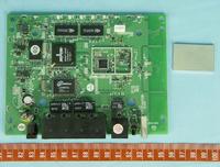 Belkin F5D7231-4P v1000 FCC g