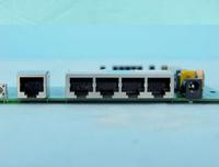 Linksys WRK54G v2.0 FCC k