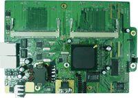 Compex WP188-6Ba