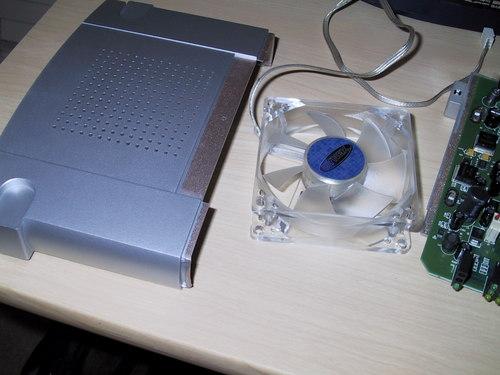 File:EG008W Fan Modd.jpeg
