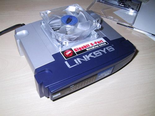 File:EG008W Fan Modm.jpeg