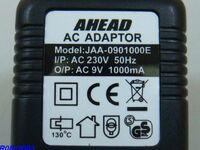 Aceex NR22 FCC g