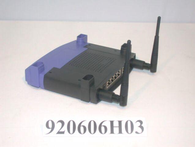 File:Linksys WRT54G v1.1 FCCb.jpg