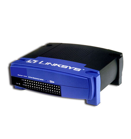 File:Linksys EZXS16Wa.jpg