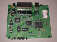 Linksys WRK54G v1.0 FCC g