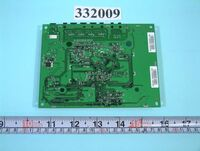 Belkin F5D7230-4 v1000 FCC h
