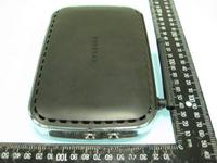 Netgear WNR1000 v3.0 FCC f
