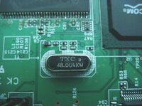 Netgear WNDR3300 FCC1t