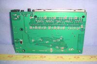 Asus RT-G32 A FCCi