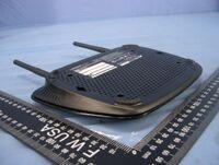 Linksys WRT160NL v1.0 FCCa