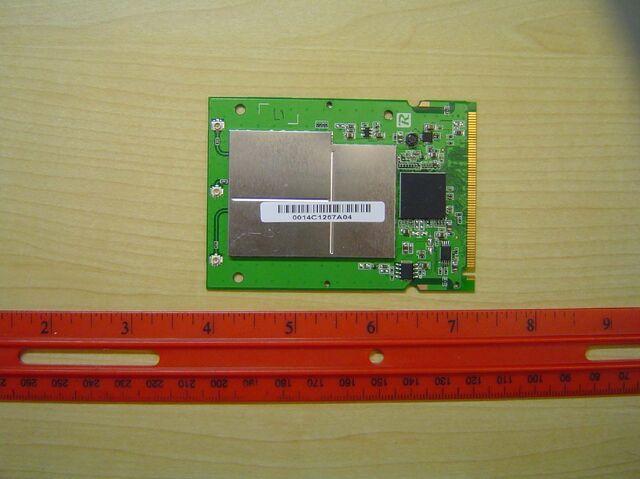 File:Linksys WRT600N FCCm.jpg