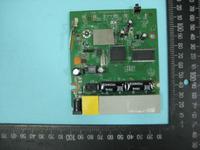 Belkin F5D7234 v5 FCC o