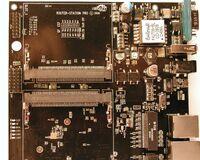 Ubiquiti RouterStation Pro a
