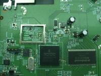 Belkin F7D1301 v1 FCC i