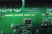 Asus RT-G32 A FCCk